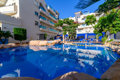 APARtment Costa Blanca- Cabo Roig