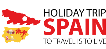 HOLIDAY TRIP SPAIN - Online booking portal